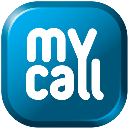 myCall ( vormals Lebara )