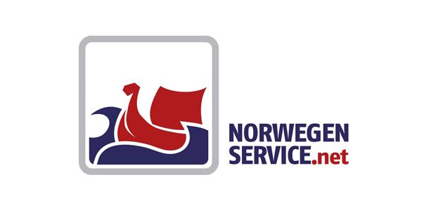 Norwegenservice